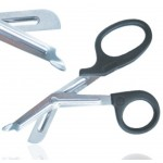 Instramed Tough Cut Scissors 15 cm